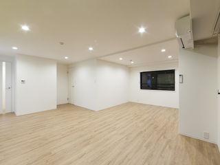 【Renotta】GRASSLAND LIFE 株式会社クラスコデザインスタジオ