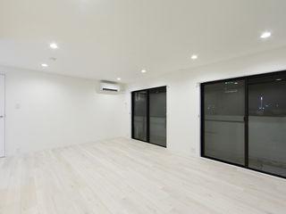 【Renotta CLEAN LIFE】 株式会社クラスコデザインスタジオ