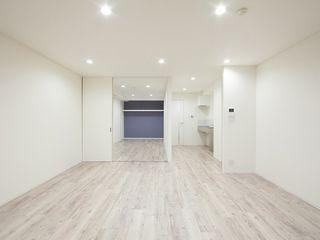 【Renotta】SUNBATHE LIFE 株式会社クラスコデザインスタジオ