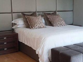 CKW Lifestyle Associates PTY Ltd Ausgefallene Schlafzimmer