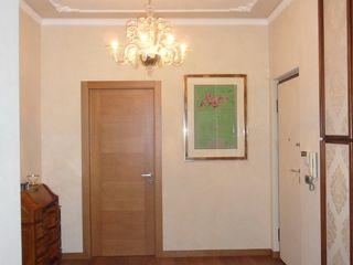 ArchitetturaTerapia® 現代風玄關、走廊與階梯