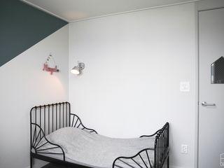 홍예디자인 Teen bedroom