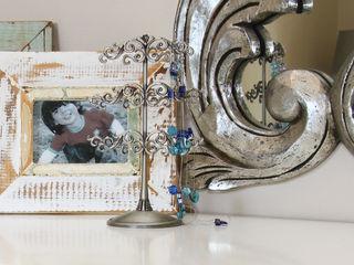 La Lucia Home BHD Interiors BedroomAccessories & decoration