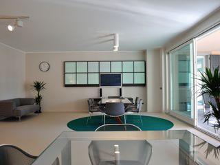ADIdesign* studio 상업 공간