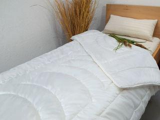 Allnatura BedroomTextiles