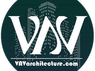 VAVarchitecture