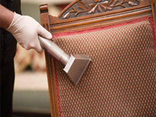 Carpet Cleaners Auckland Carpet Cleaners Auckland