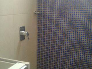 Revit pisos e revestimentos Murs & Sols modernes
