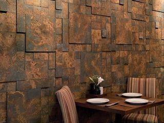 3D stone wall srl Walls & flooringWall & floor coverings Beton