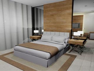 Rozânia Nicolau Arquitetura & Design de Interiores