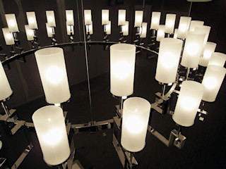 ABOON custom lightings Study/officeLighting