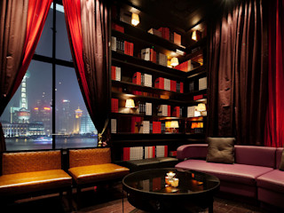 ABOON custom lightings Office spaces & stores