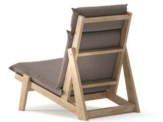 3D Furniture Modeling & Rendering Services Hitech CADD Services Balconies, verandas & terraces Furniture