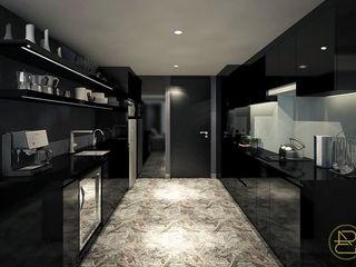 Arci Design Studio