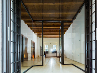 ADIdesign* studio 사무실