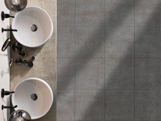 Fliesen Sale Industrial style bathroom Tiles