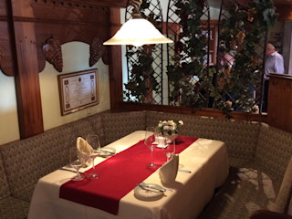 Stilschmiede - Berlin - Interior Design Classic hotels