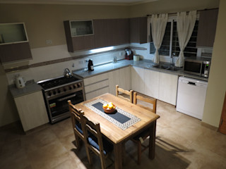 MOBILFE Kitchen units