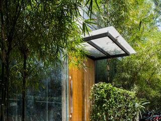 MIA Design Studio อาคารสำนักงาน
