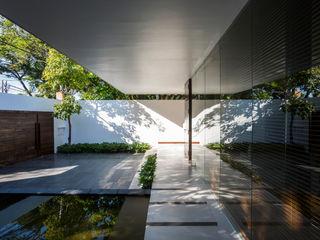 MIA Design Studio โรงแรม