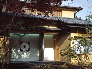 吉川弥志設計工房 Modern museums