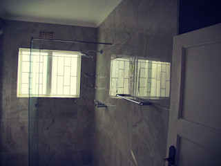 Interior Painting, Aluminium Doors, Drywall, Tiling (Claremont, Cape Town) CPT Painters / Painting Contractors in Cape Town