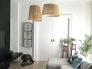 Home Lifting WohnzimmerSofas und Sessel