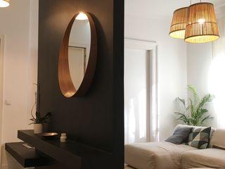 Home Lifting Flur, Diele & TreppenhausAccessoires und Dekoration Schwarz