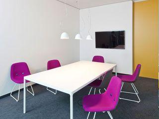 rauminraum Office buildings