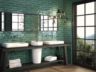 Fliesen Sale Modern Bathroom Tiles