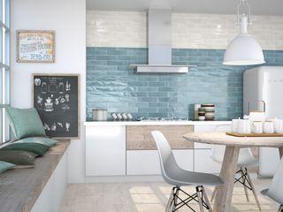 Fliesen Sale Modern Kitchen Tiles