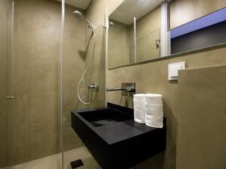 Richimi Factory Phòng tắm
