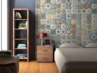 Fliesen Sale Modern Bedroom Tiles