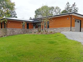 Solares Architecture 房子