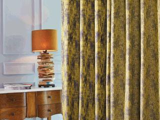 Papersky Studio Classic style bedroom