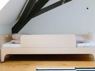Schreinerei Mairhofer Nursery/kid's roomBeds & cribs