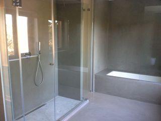 Richimi Factory Ванна кімната