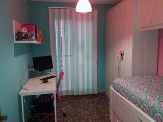 PROYECTO 27635 CASANOVA Muebles Y Decoración Habitaciones infantilesEscritorios y sillas