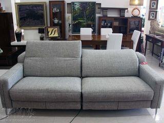 Mobiliario de exposición CASANOVA Muebles Y Decoración SalonesSofás y sillones
