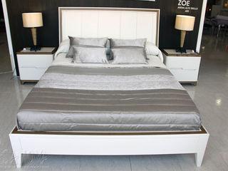 Mobiliario de exposición CASANOVA Muebles Y Decoración DormitoriosCamas y cabeceros