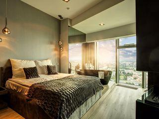 VIVINO Modern style bedroom