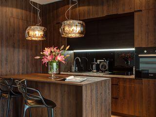 VIVINO Modern kitchen