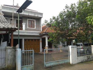 PT.Matabangun Kreatama Indonesia