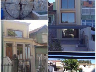 Arqponto Single family home