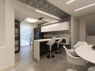 Casa D_E Fermox Solutions Suelos