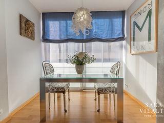 PARA ENTRAR A VIVIR - HOME STAGING BÁSICO SV Home Staging