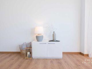 OBRA NUEVA EN ALQUILER - DECORACIÓN HOME STAGING SV Home Staging HogarArtículos del hogar