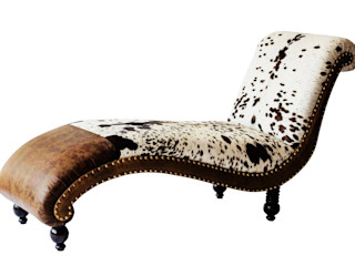 L'Opulence Living roomSofas & armchairs