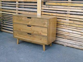 Eco Furniture Design BedroomDressing tables Wood
