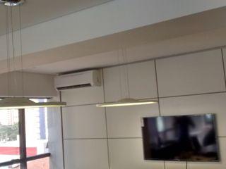 Eletrica Satilo